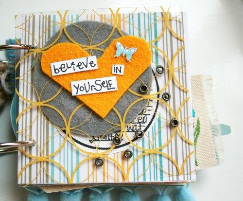 Love_life_spread3-page1