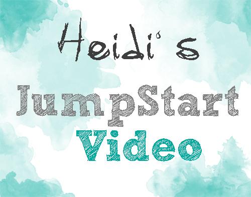 heidisvideo