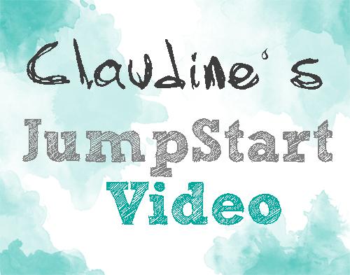 claudinesvideo