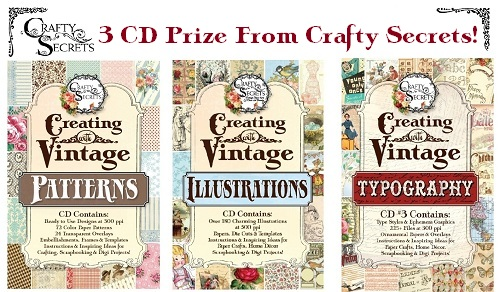 CraftySecrets-3-cd-giveaway
