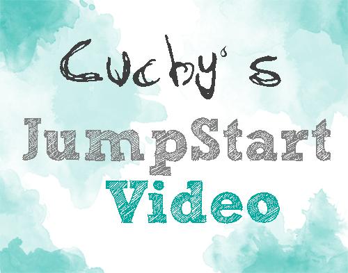 Cuchysvideo