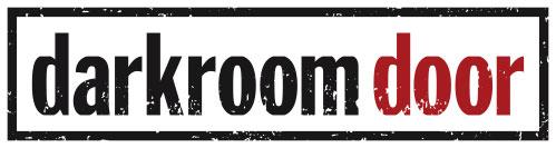 DarkroomDoor_500px
