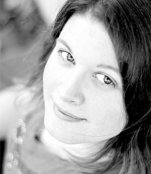Janna-Werner-Jumpstart-4