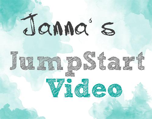 jannasvideo