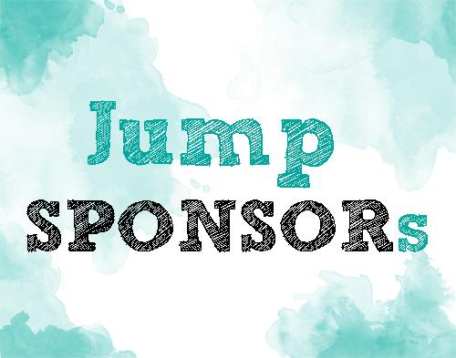 Jumpsponsors500