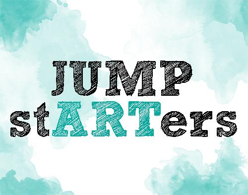 JumpStarters500