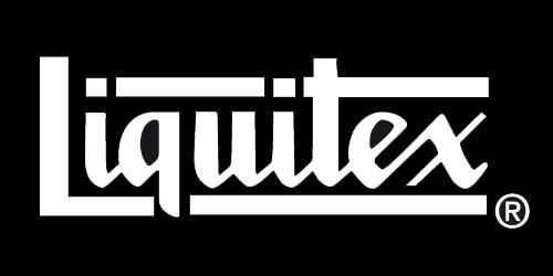 Liquitex Logo Schwarz 500x250 v