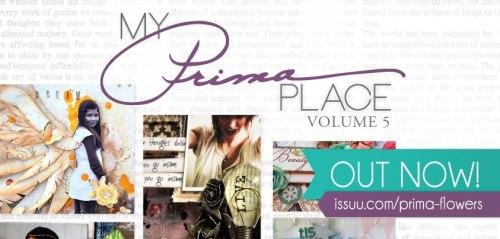 Primaplace