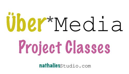 ProjectClasses500