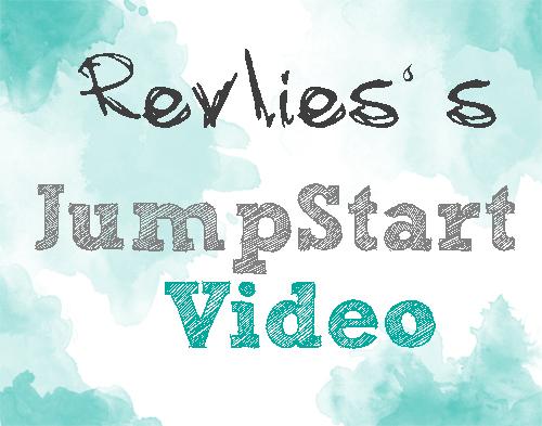 Revliesvideo