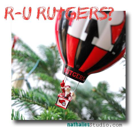 RURUTGERS