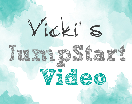 vickisvideo