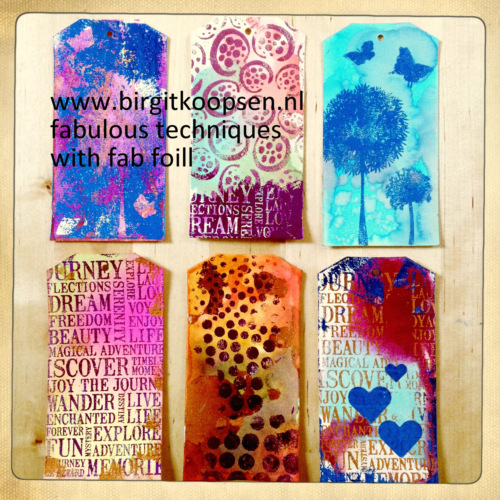 birgit koopsen-fabulous with fab foil1-creative jumpstart 2013