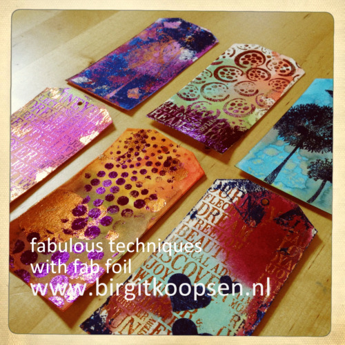 birgit koopsen-fabulous with fab foil2-creative jumpstart 2013