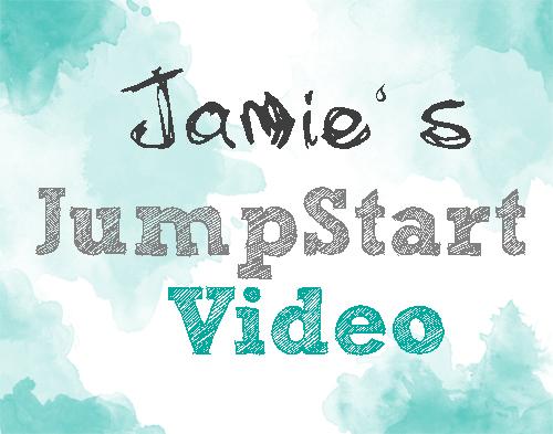 jamiesvideo