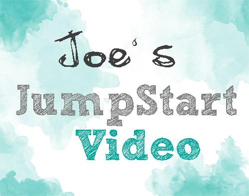 joesvideo