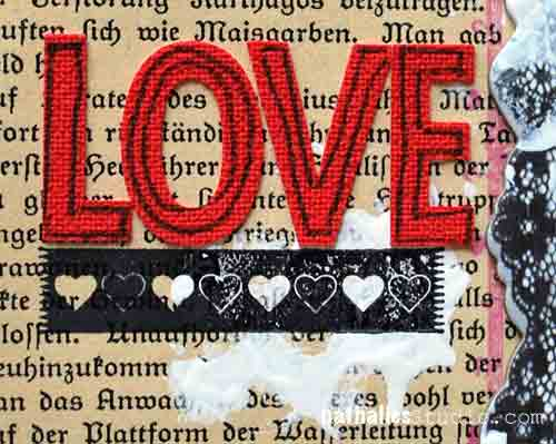 Love-Altered-Book06