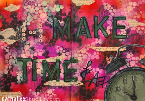 MakeTime01