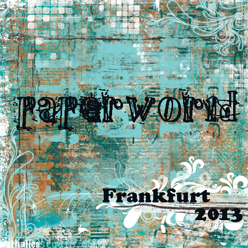 Paperworld2013