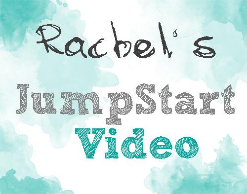 Rachelsvideo