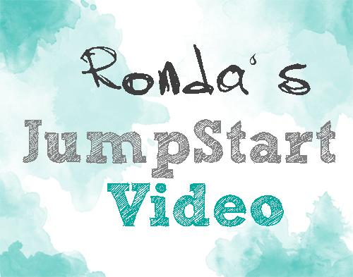 rondasvideo