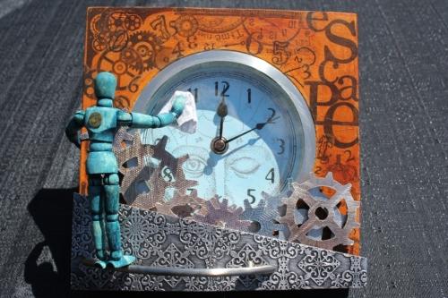 steampunk-clock-9