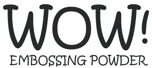 WOW Embossing Powders LOGO 600 dpi 500 x 250 kalbach
