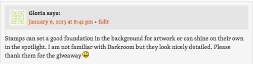5_DarkroomDoor