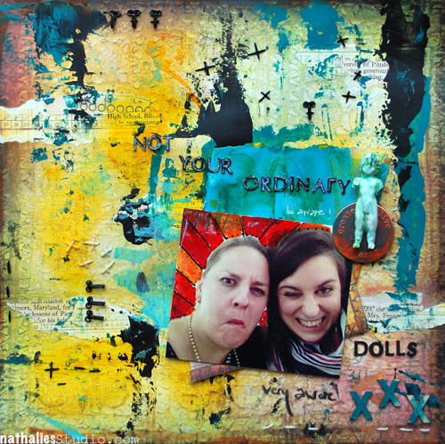 ordinarydolls01