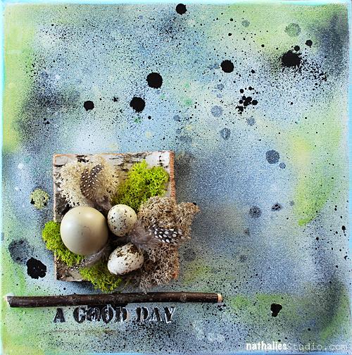 EasterCanvas_NatKalbach02