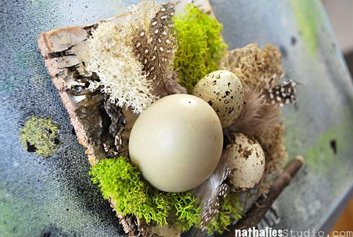 EasterCanvas_NatKalbach04