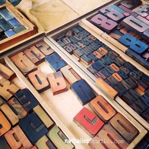 Letterpress_natKalbach01