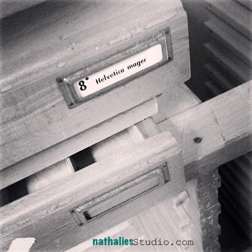 LetterpressCabinet_NathalieKalbach