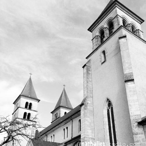 LuxembourgTour01_NatKalbach