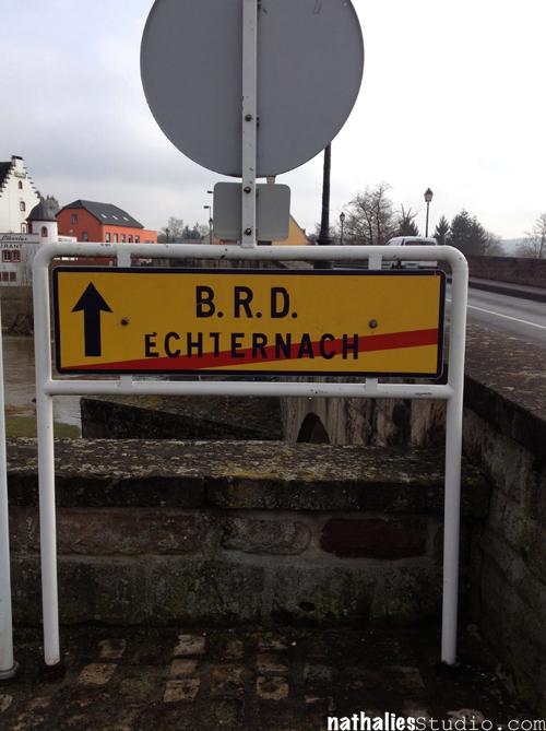 LuxembourgTour05_NatKalbach
