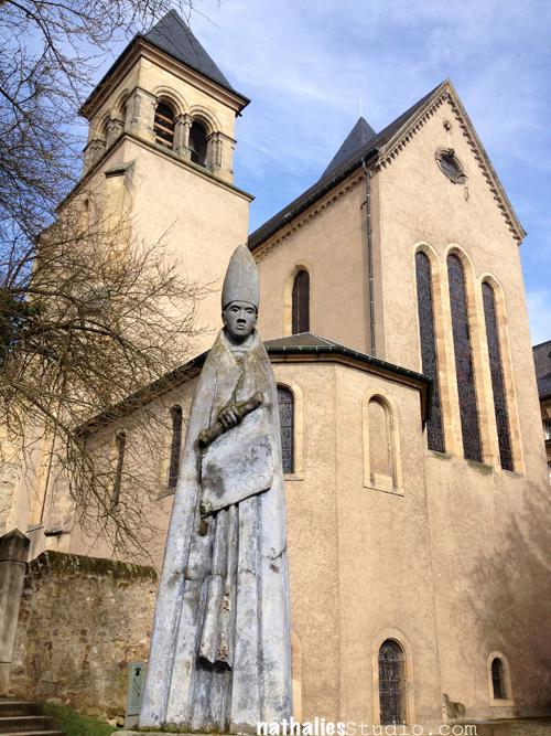 LuxembourgTour06_NatKalbach