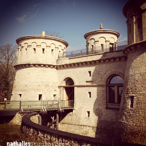 LuxembourgTour08_NatKalbach
