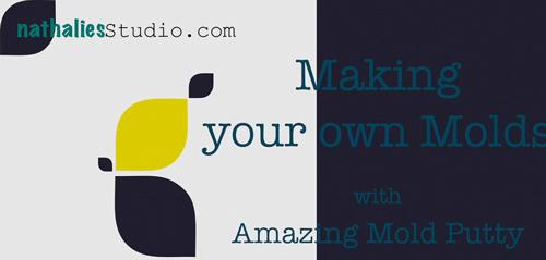 MakingMolds_NatKalbach