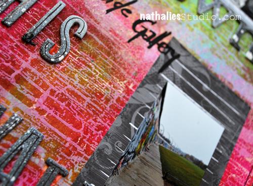 Wall02_NatKalbach