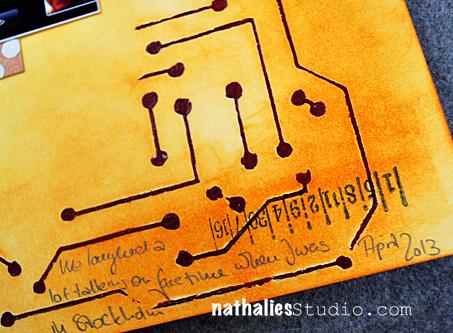 NathalieKalbach_CircuitFamilyMoments03