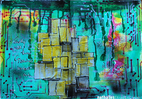 NathalieKalbach_CircuitStencil01