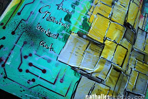 NathalieKalbach_CircuitStencil02
