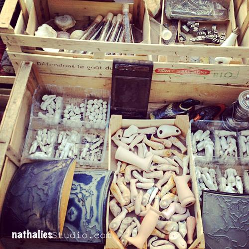 NathalieKalbach_DollsStamps
