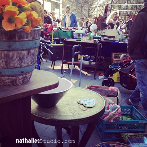NathalieKalbach_Fleamarket