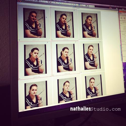 NathalieKalbach_MuhmeShoot01