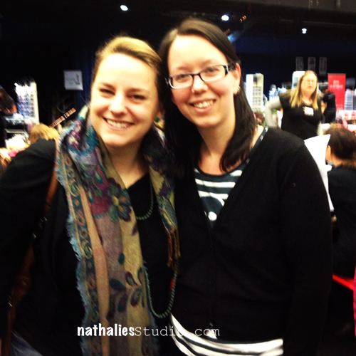 NathalieKalbach_SPE09