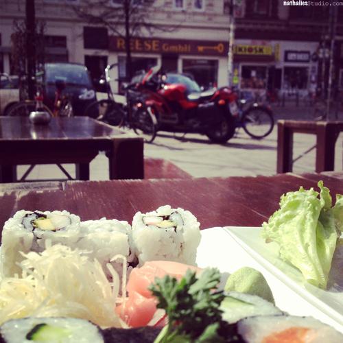 NathalieKalbach_sushi