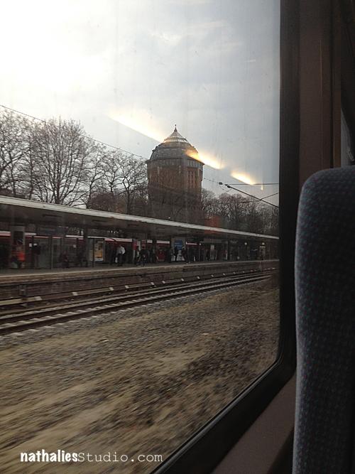 NathalieKalbach_Wasserturm