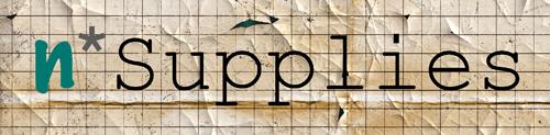 nSupplies