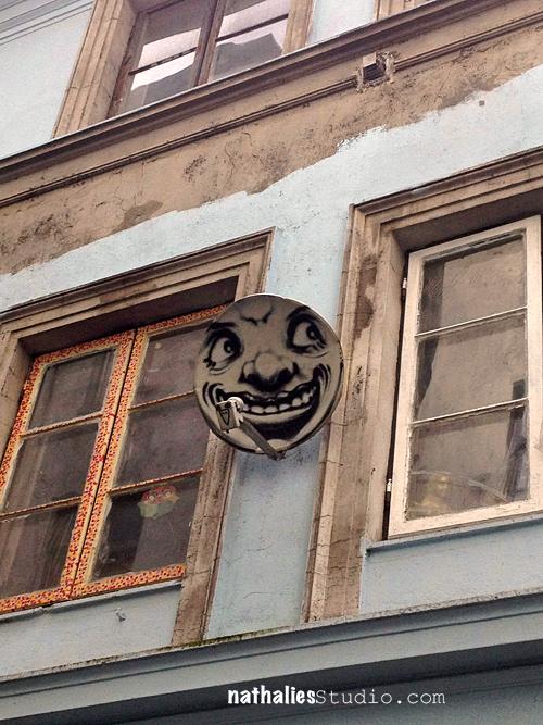 streetart02
